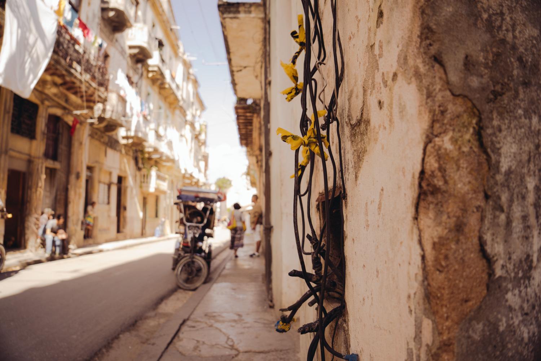streetscapes_02.jpg