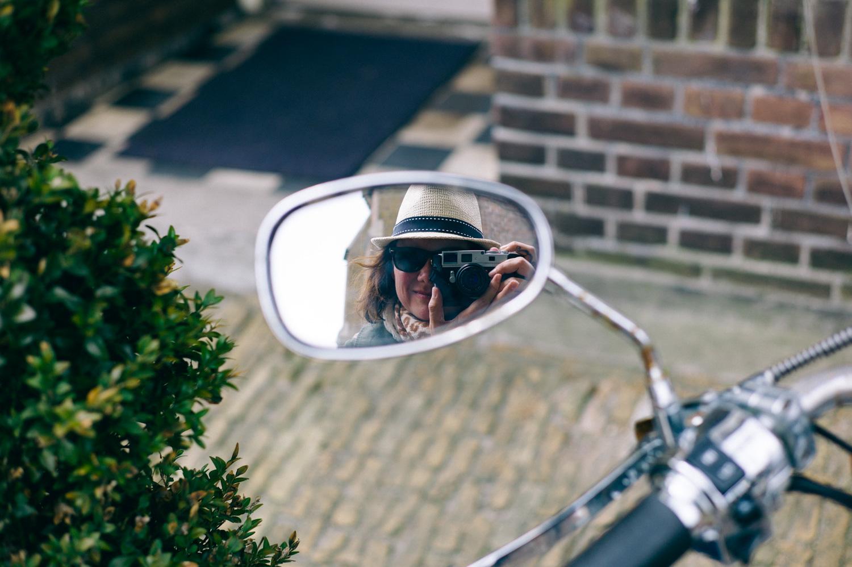 mirror_05.jpg