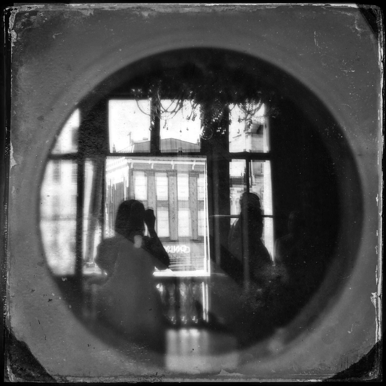 mirror_04.jpg