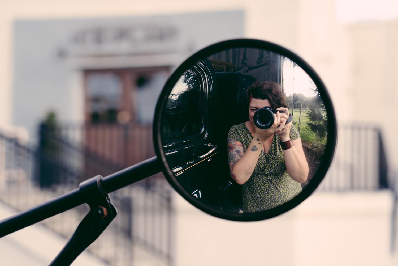 mirror_08.jpg
