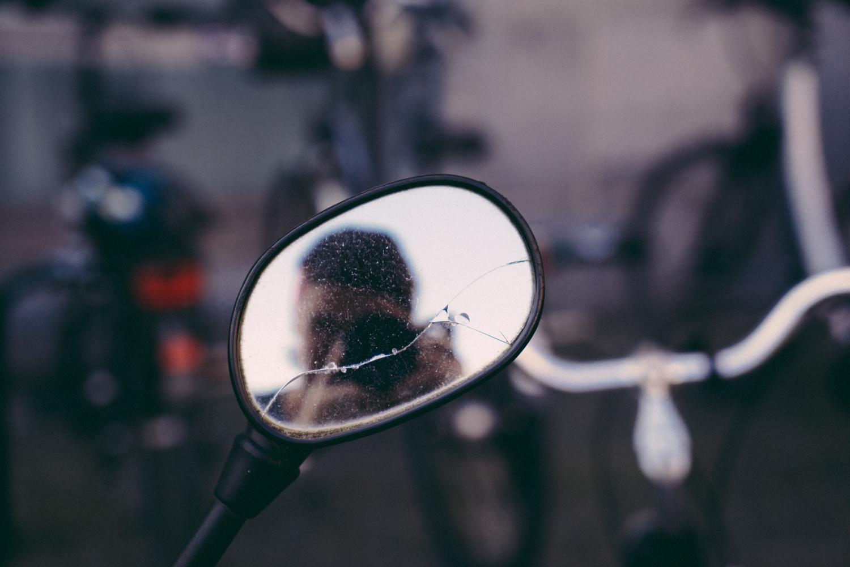 mirror_10.jpg