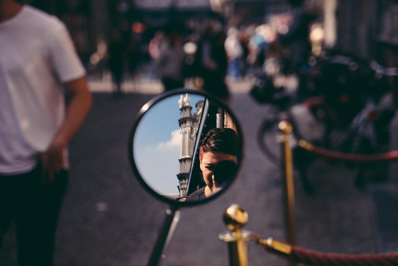 mirror_09.jpg