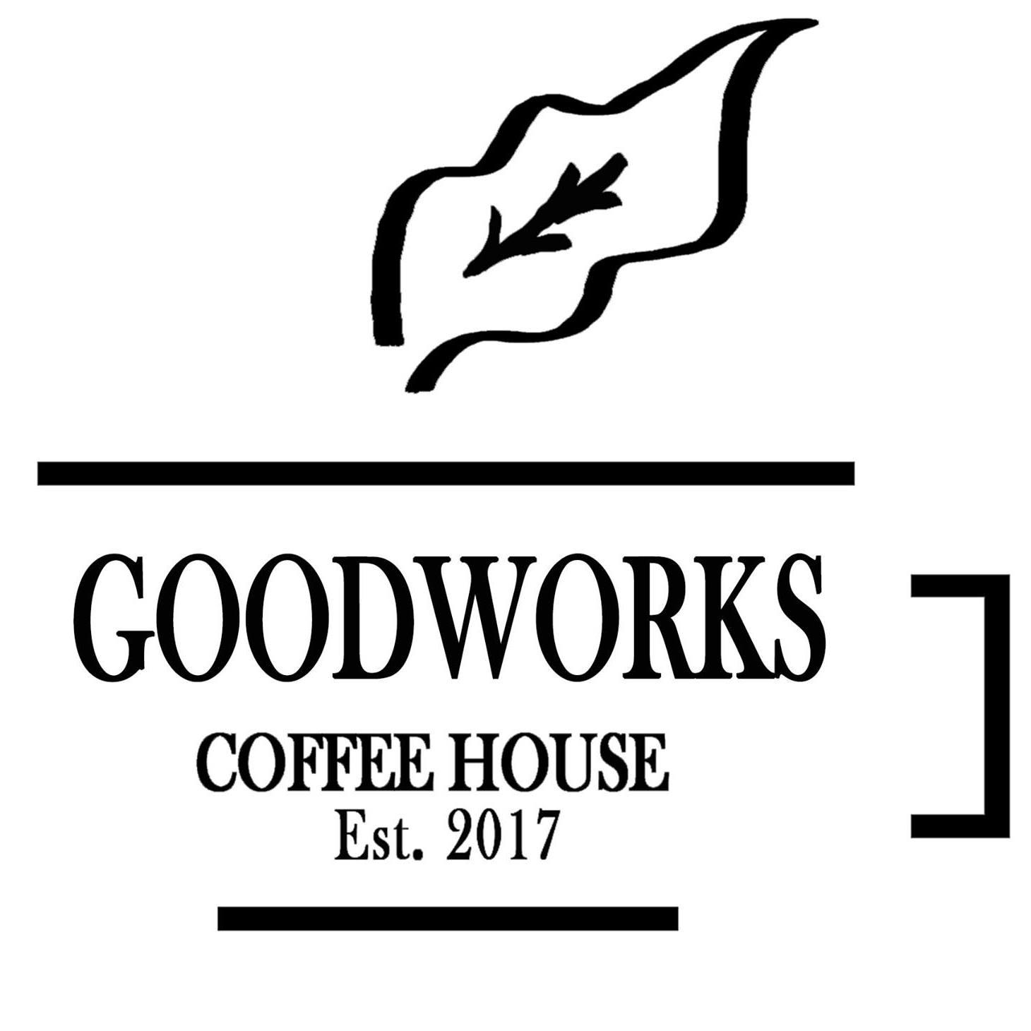 Full Service Espresso Bar & Retail Bags - 46 Center Street,Chicopee, MA 01013