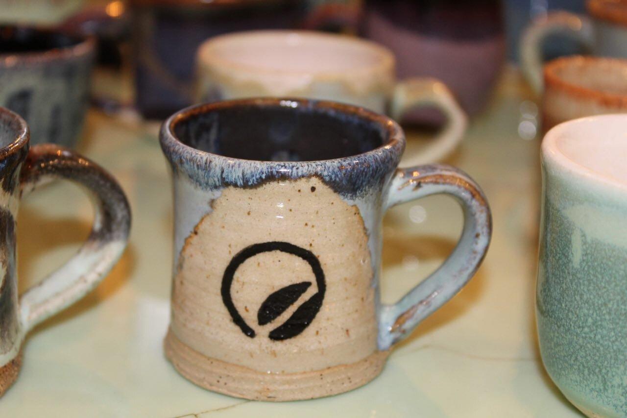 Ceramics by Beth Welt