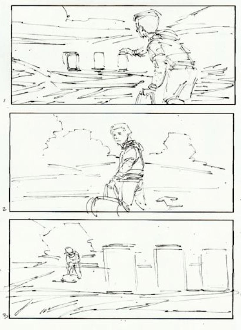 Storyboard01.jpg