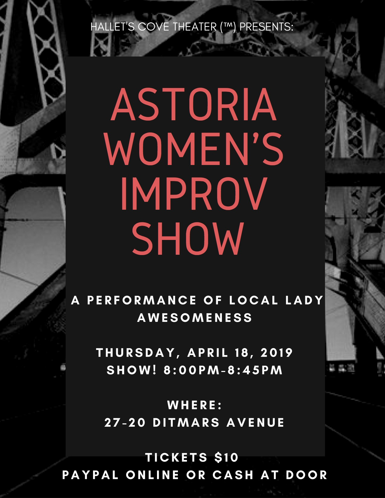 Astoria Women's Improvlevel II (12).jpg
