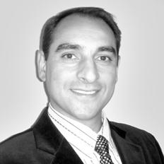 Center Principal:  Arman Vardanyan