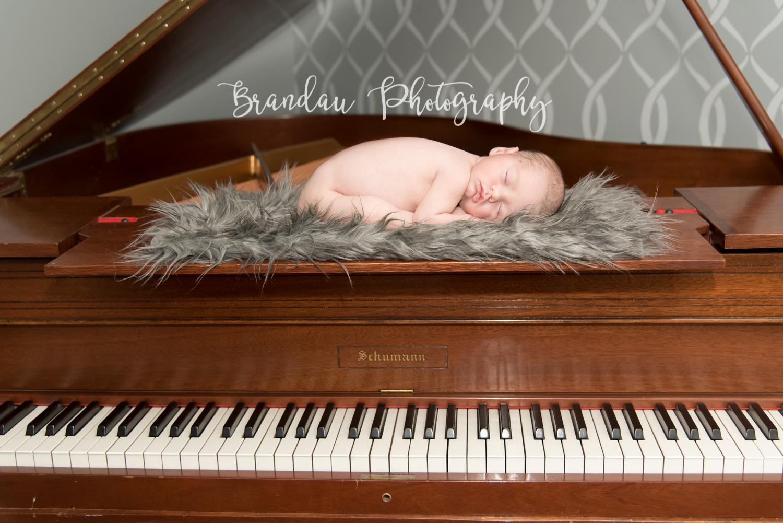 Brandau Photography - Central Iowa Newborn 050816-8.jpg