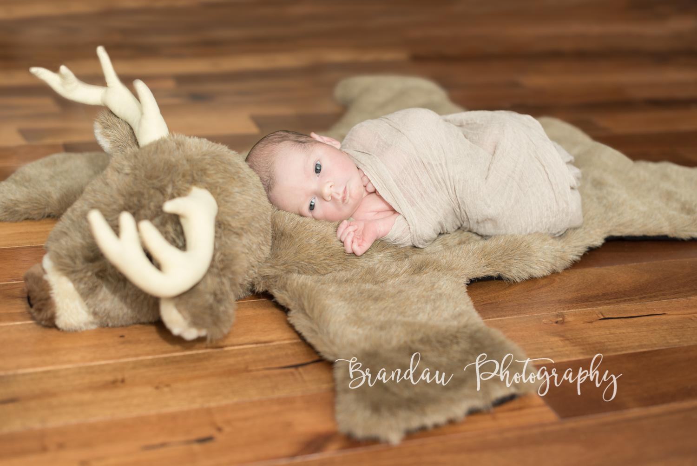 Brandau Photography - Central Iowa Newborn 050816-9.jpg