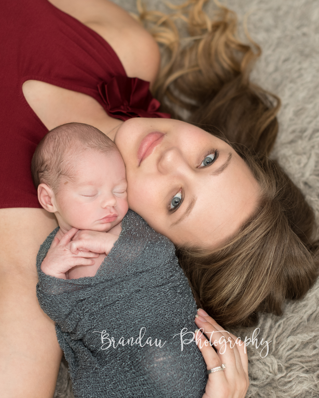 Brandau Photography - Central Iowa Newborn 050816-15.jpg