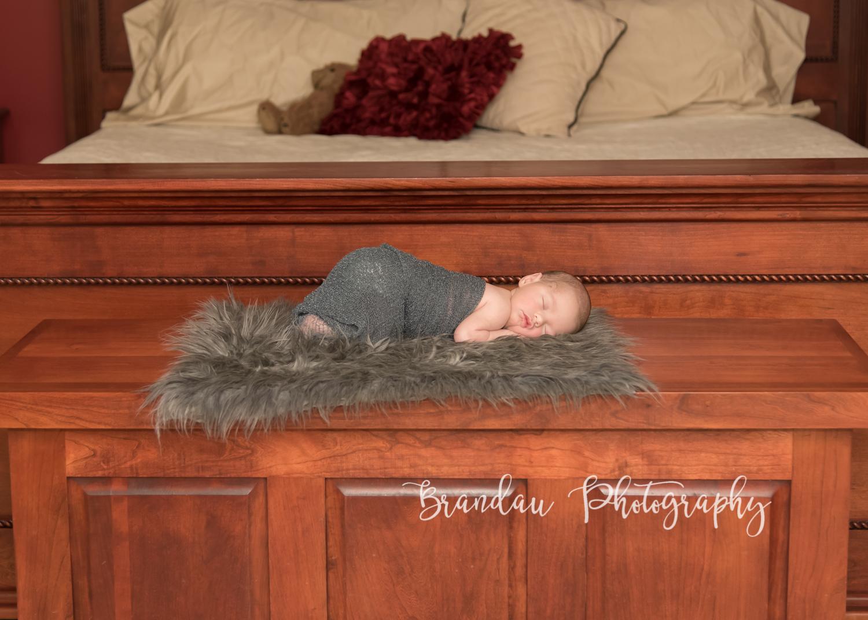 Brandau Photography - Central Iowa Newborn 050816-17.jpg
