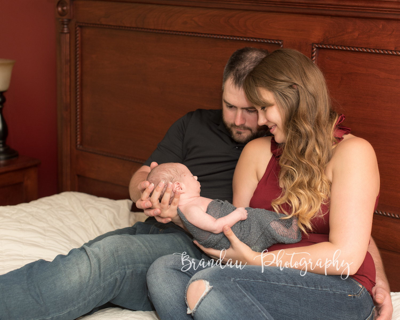 Brandau Photography - Central Iowa Newborn 050816-18.jpg