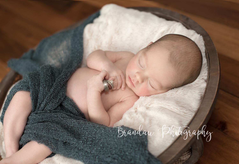 Brandau Photography - Central Iowa Newborn 050816-21.jpg