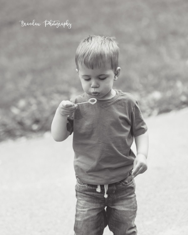 Brandau Photography-052216-3.jpg