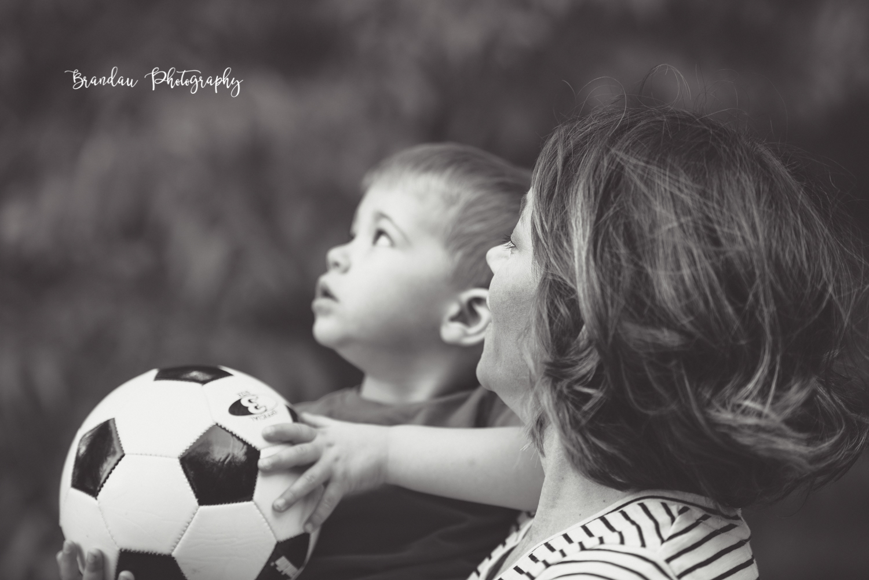 Brandau Photography-052216-4.jpg