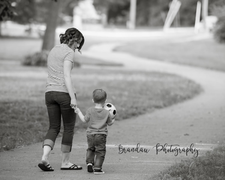 Brandau Photography-052216-5.jpg