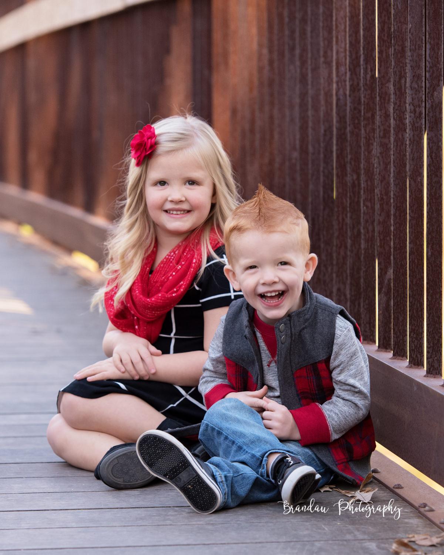 Brandau Photography | Central Iowa Family | 1023-2.jpg