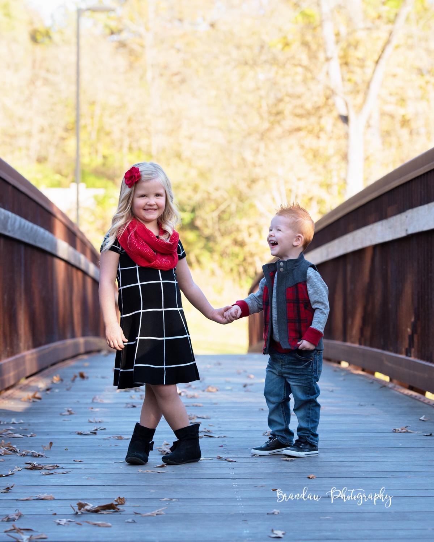 Brandau Photography | Central Iowa Family | 1023-1.jpg