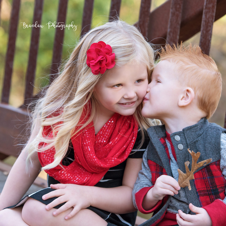 Brandau Photography | Central Iowa Family | 1023-3.jpg