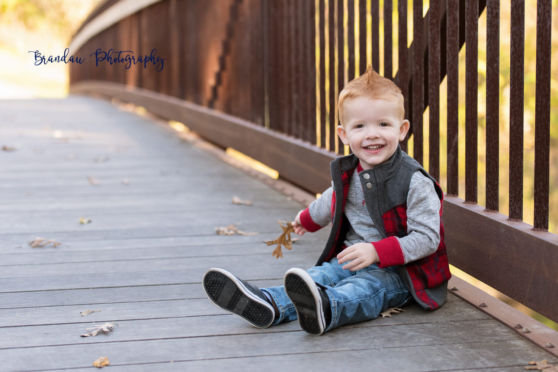 Brandau Photography | Central Iowa Family | 1023-5.jpg