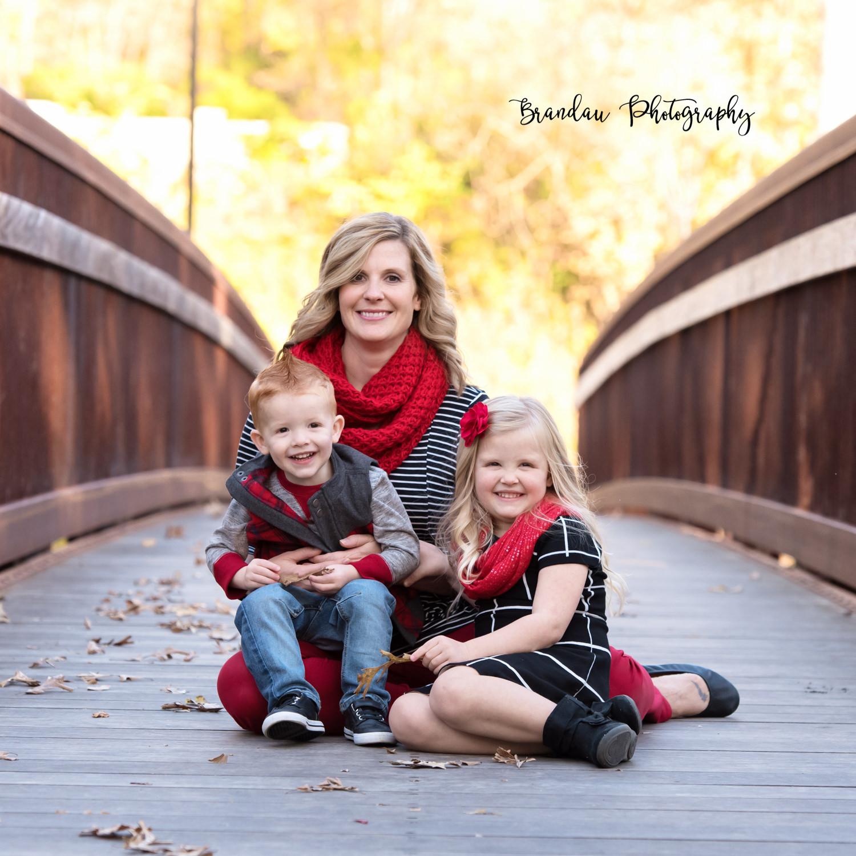 Brandau Photography | Central Iowa Family | 1023-9.jpg