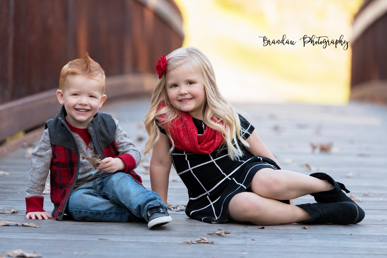 Brandau Photography | Central Iowa Family | 1023-8.jpg