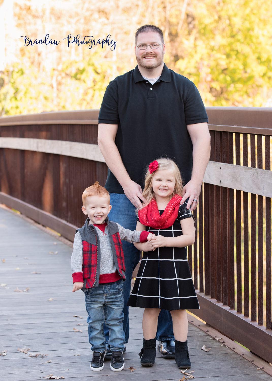 Brandau Photography | Central Iowa Family | 1023-10.jpg