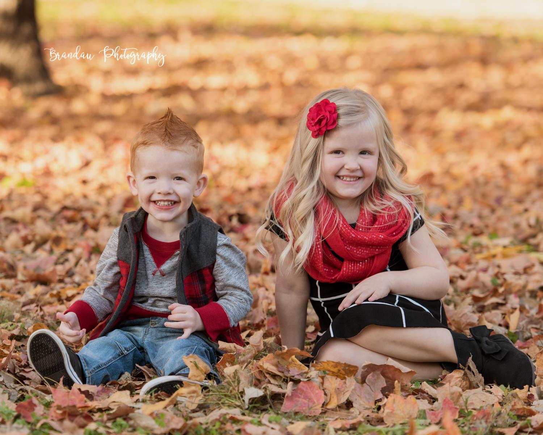 Brandau Photography | Central Iowa Family | 1023-11.jpg