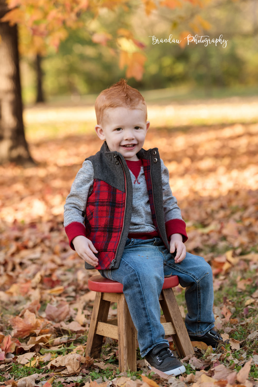Brandau Photography | Central Iowa Family | 1023-13.jpg