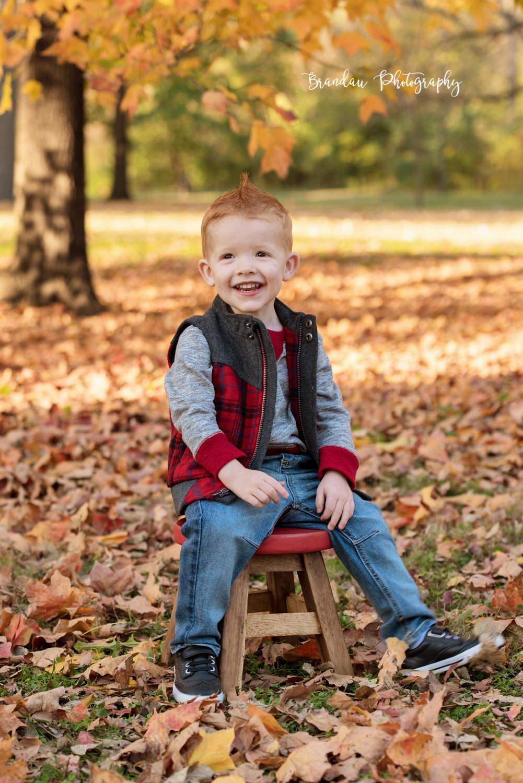 Brandau Photography | Central Iowa Family | 1023-12.jpg