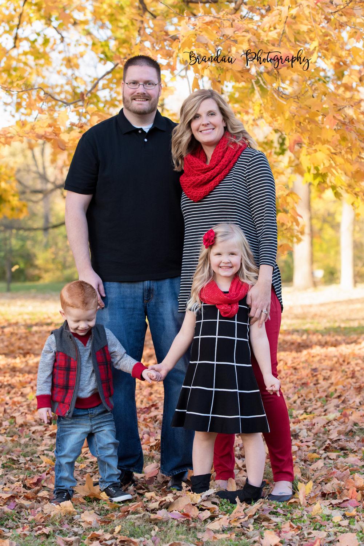 Brandau Photography | Central Iowa Family | 1023-17.jpg