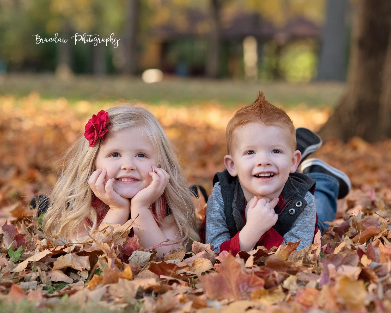 Brandau Photography | Central Iowa Family | 1023-19.jpg