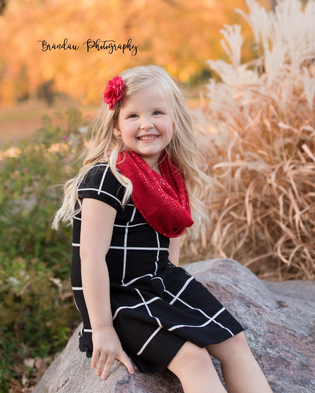 Brandau Photography | Central Iowa Family | 1023-20.jpg