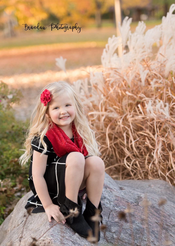 Brandau Photography | Central Iowa Family | 1023-21.jpg