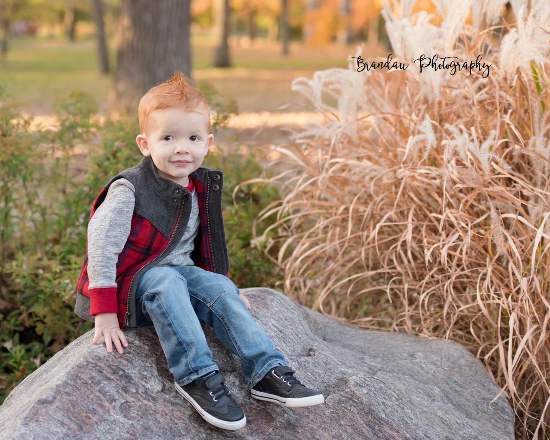 Brandau Photography | Central Iowa Family | 1023-22.jpg