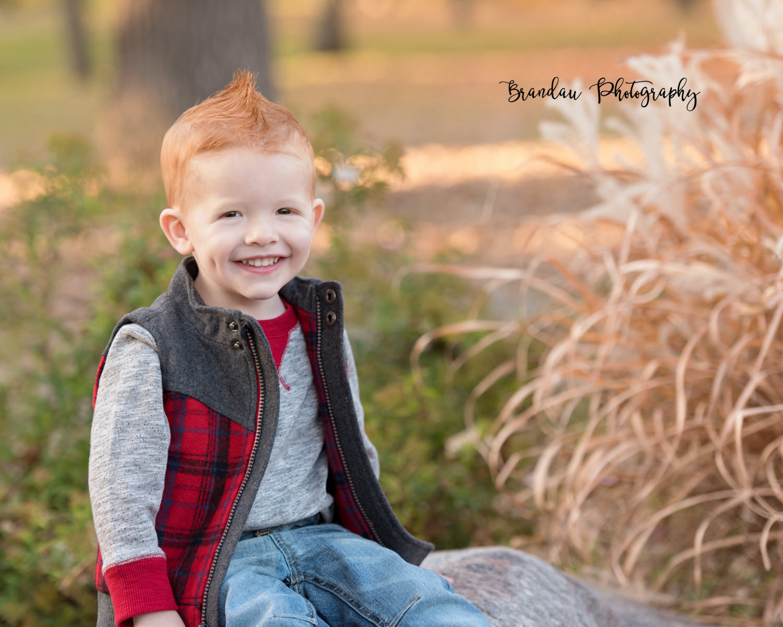Brandau Photography | Central Iowa Family | 1023-23.jpg