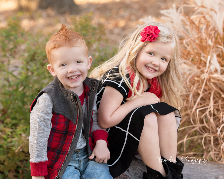 Brandau Photography | Central Iowa Family | 1023-24.jpg