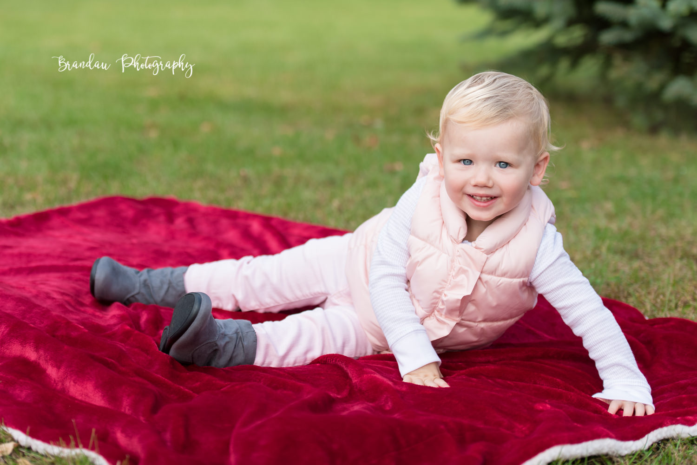 Brandau Photography | Central Iowa Family -2.jpg