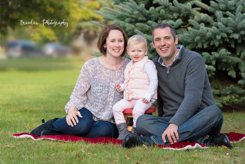 Brandau Photography | Central Iowa Family -3.jpg