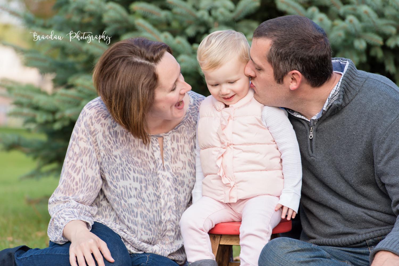 Brandau Photography | Central Iowa Family -4.jpg