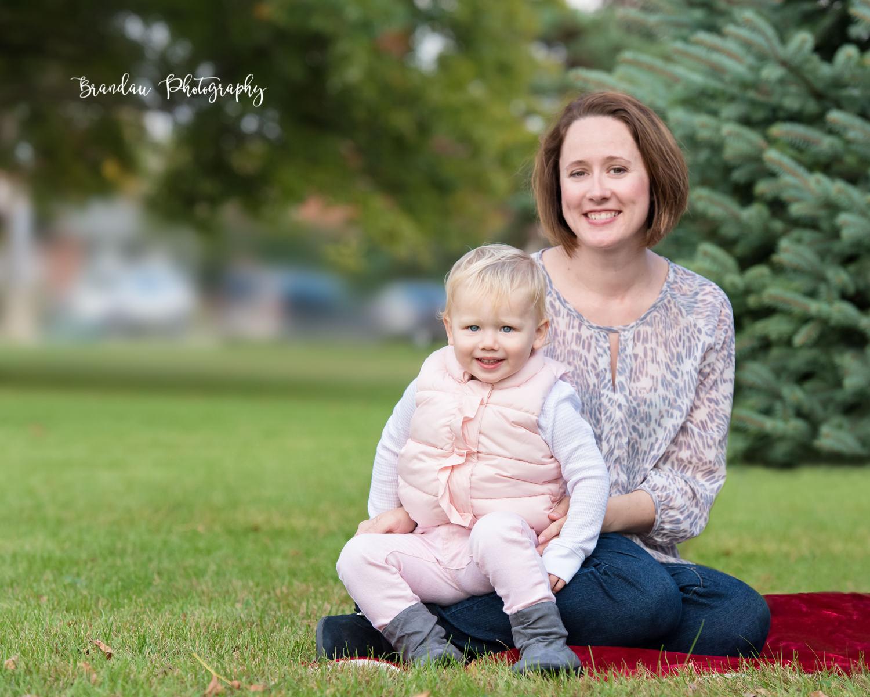 Brandau Photography | Central Iowa Family -7.jpg