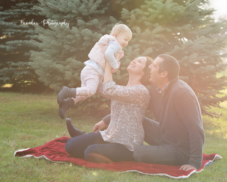 Brandau Photography | Central Iowa Family -11.jpg