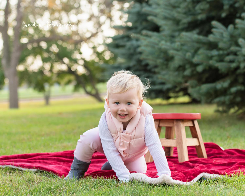Brandau Photography | Central Iowa Family -13.jpg