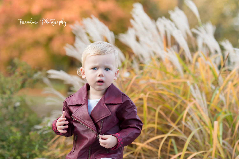 Brandau Photography | Central Iowa Family -14.jpg