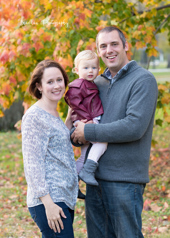 Brandau Photography | Central Iowa Family -15.jpg