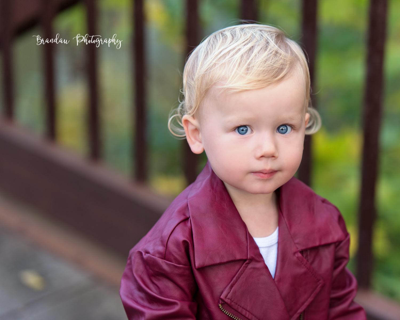 Brandau Photography | Central Iowa Family -17.jpg