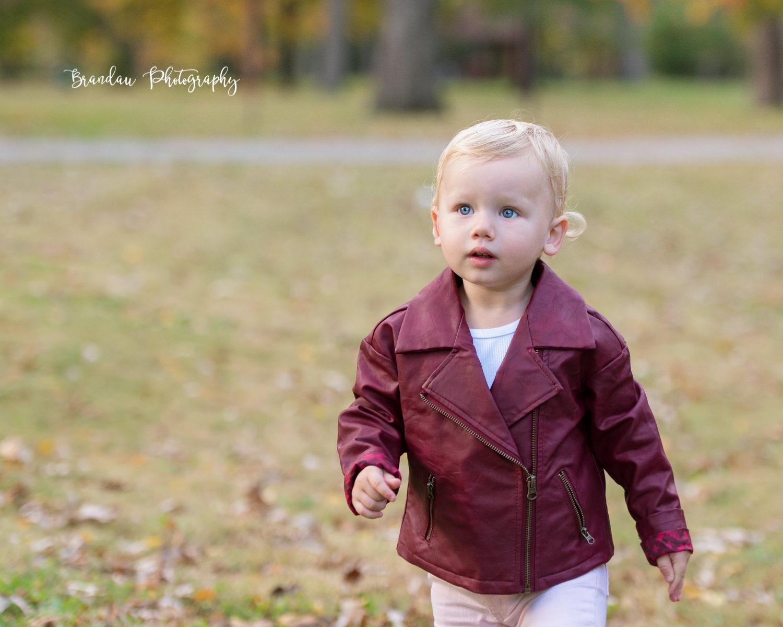Brandau Photography | Central Iowa Family -18.jpg