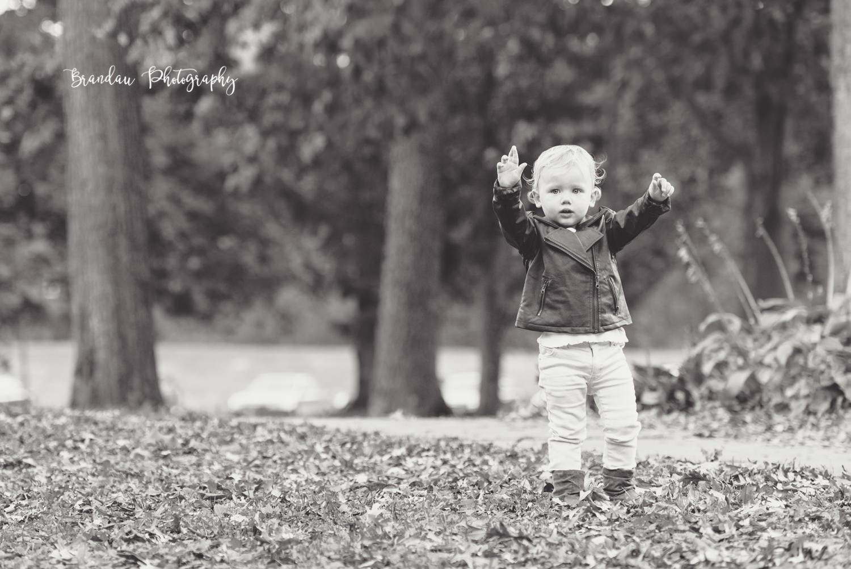 Brandau Photography | Central Iowa Family -20.jpg