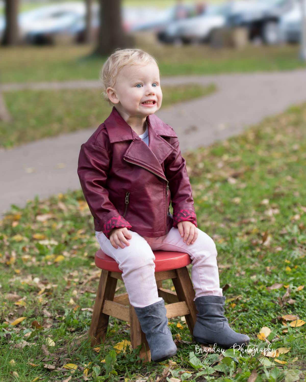 Brandau Photography | Central Iowa Family -21.jpg