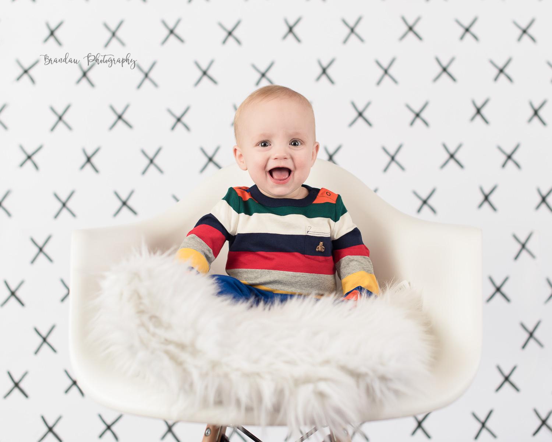6 month boy happy _Brandau Photography.jpg